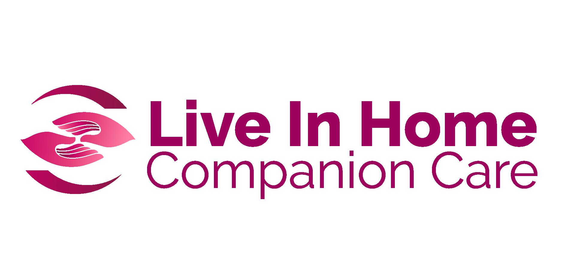 Live In Home Companion Care